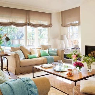 5 conselhos para isolar termicamente a sua casa de forma económica