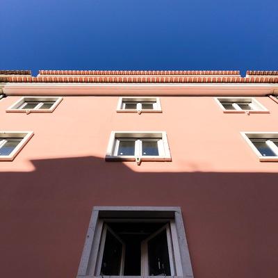 Remodelação Apartamento | Arroios | Lisboa | 2019