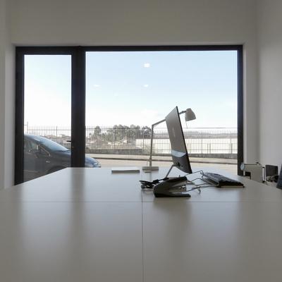 Zona de trabalho 2