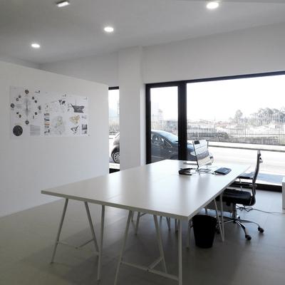 Zona de trabalho 3