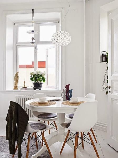 8 Móveis Do Ikea Que Melhoram A Decoração De Sua Casa Ideias