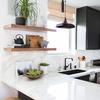 Remodelar casa de banho e cozinha, trocar soalho