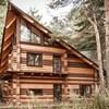 Reconstrução de uma pequena casa
