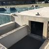 betonilhas e pavimentos exteriores