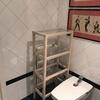 Casa banho 2