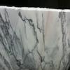 Casa de banho - mármores