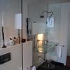 Casa de banho privada 2_2
