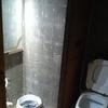 Casa de banho serrviço
