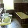 Casa de banho transformação
