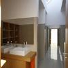 Casa em Almalaguês - casa de banho principal