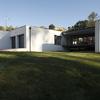 Casa em Almalaguês, Coimbra - jardim