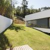 Casa em Almalaguês - janelas dos quartos