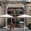 Clube 3C - Clérigus Café Clube