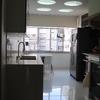 Cozinha 1_3