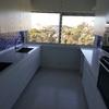 Mudança de habitação cascais