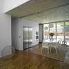 Pintar quartos , cozinha e sala