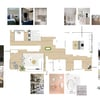 Design e ideias