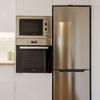 Fornecimento de Electrodomésticos