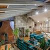 Hotel Santos, Guarda - lounge