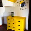 Pintar cômodos de apartamento em valongo