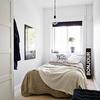 Pintura interior - quartos