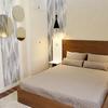 Insonorizar teto e parede de quarto de dormir