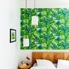 Arranjar parede interior de quarto e pintar
