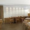 Remodelação de restaurante Tico Tico, em Aveiro