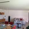Pintar casa e remodelar wc