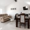 Sala e sala de estar