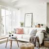 Remodelação interior de casa