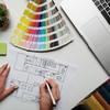 Serviços de Arquitectura e Criação de Imagem