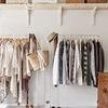 Vestuário e acessórios