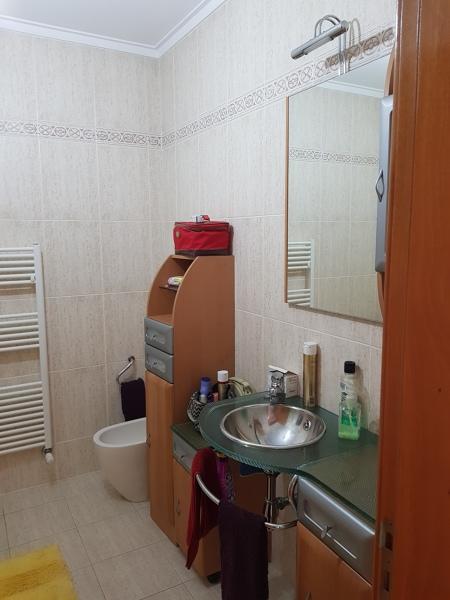 Gostaria de ideias para remodelar o WC principal