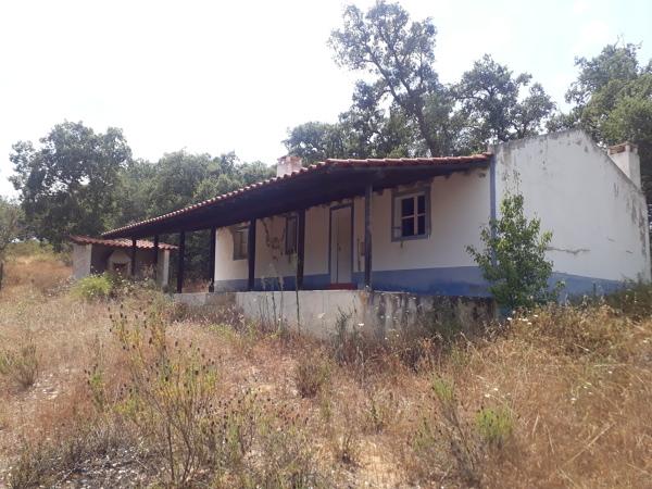 Qual o custo de remodelação desta casa?