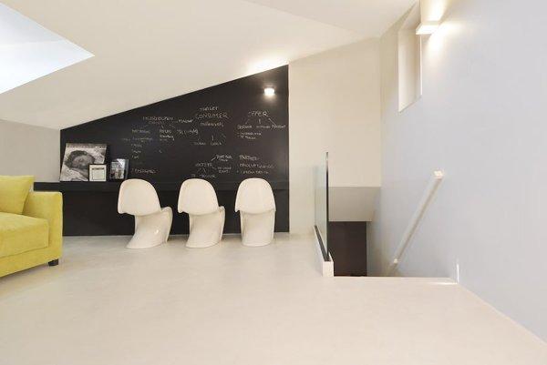 Qual o preço por metro quadrado a que fica a aplicação (mão de obra e material incluídos) do piso epoxi?