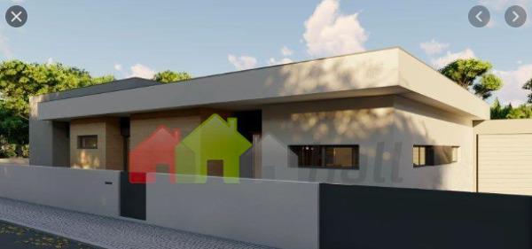 Qual o preço por m2 e custo final aproximado de construção de moradia terrea t3?