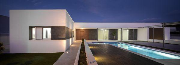 Fazem projetos para construção de moradia nova?