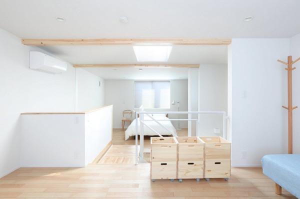 Qual é a validade ou durabilidade dos materiais usados nas casas modulares?