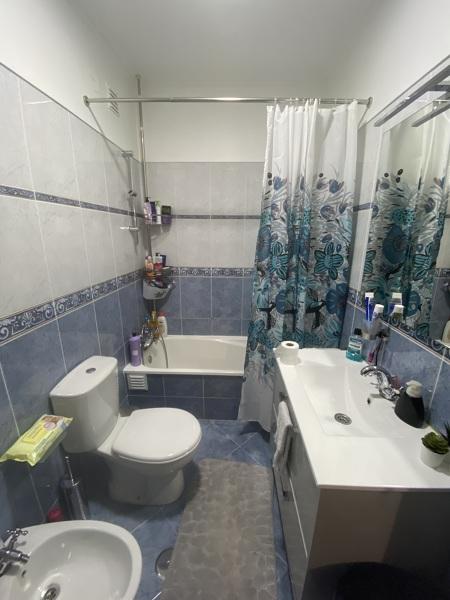 Qual é o preço para remover uma banheira e por uma base duche?