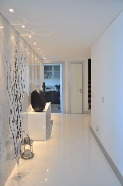 Estes materiais também podem ser utilizados para revestimento de paredes?