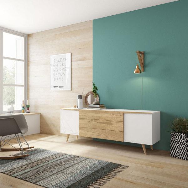 Quais os cuidados a ter antes de instalar o piso em Vinil?