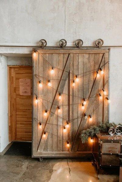 Qual o preço aproximado de uma porta rustica de correr?
