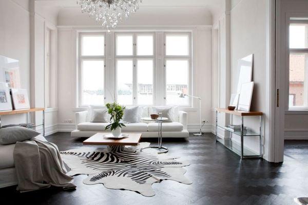 Quais as janelas mais eficazes em termos de isolamento térmico?