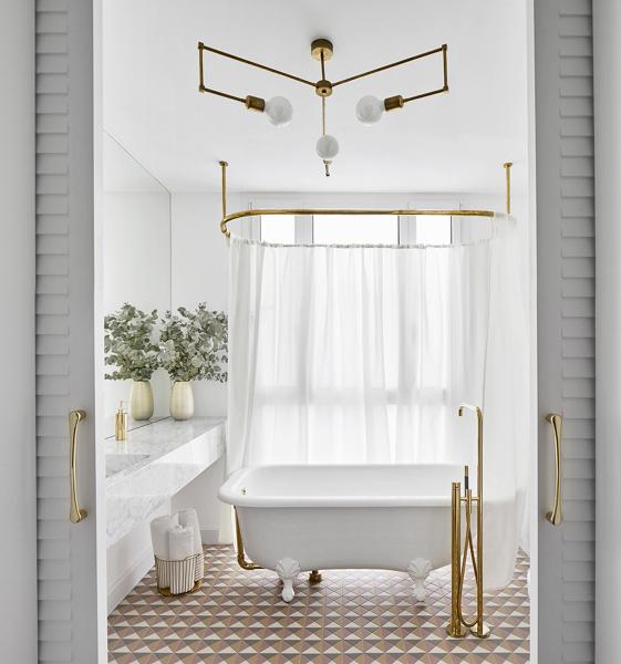 Qual o preço e medida do móvel da casa de banho?