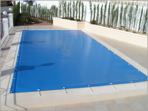 Qual o preço de uma tela de cobertura para piscina?