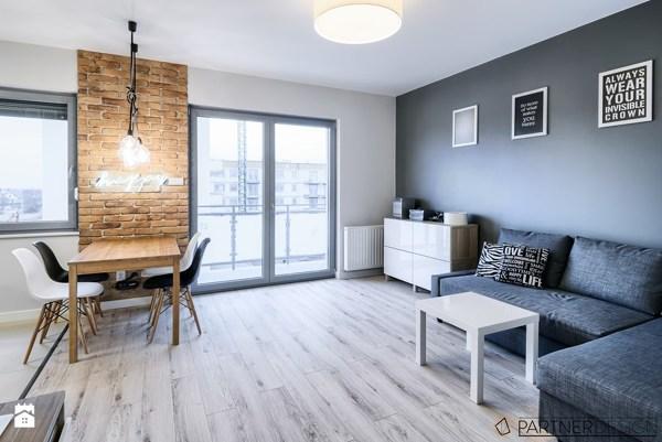 Que tipo de chão foi usado na remodelação?