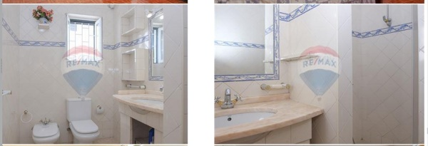 É melhor substituir poliban por base de duche ou adaptar wc?