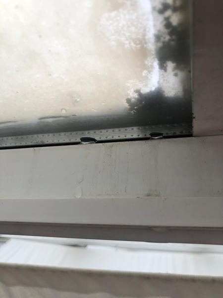 Alguém sabe de uma empresa que faça este tipo de reparação?