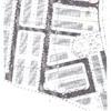 Projecto para construção de moradia en braga